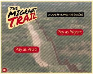 MigrantTrail1